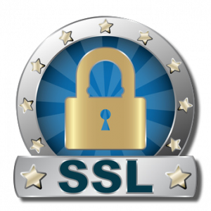 HTTPS/SSL - Secure Pages og rankings i Google