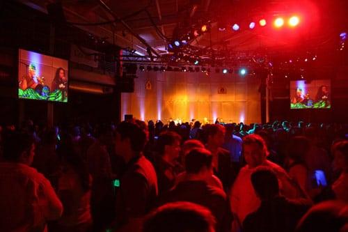 500_google_dance_2004_2.jpg