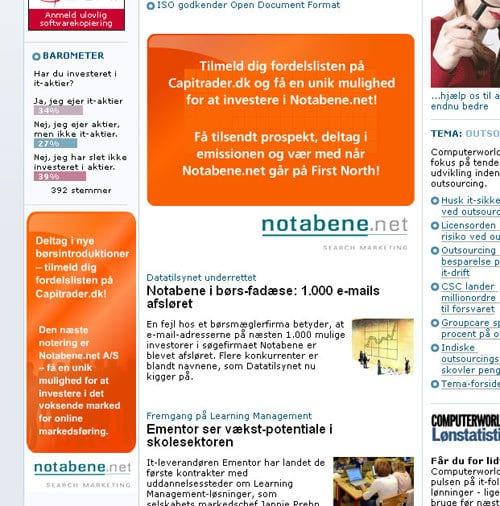 notabene-annonceweb.jpg