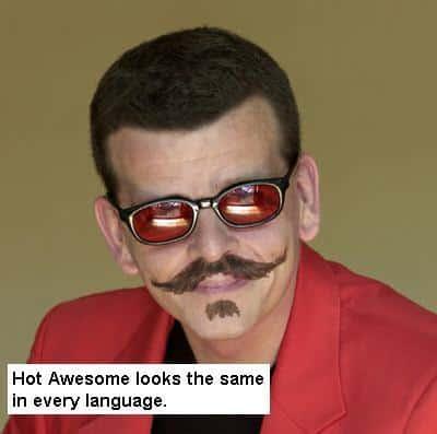 mikkel_dax_moustache.jpg