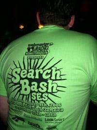 searchbash_ses_2006_1.jpg