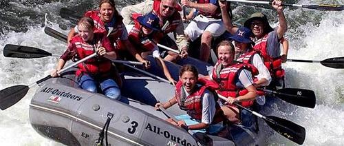 white-water-rafting1.jpg