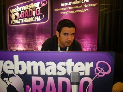 ny2007-webmasterradio.jpg