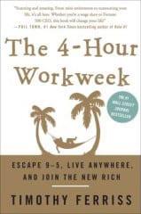4hour-workweek.jpg