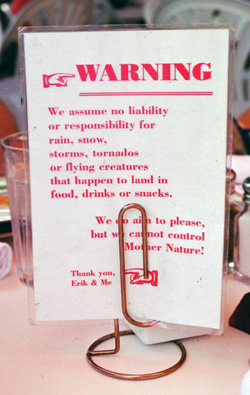 erstatningslovgivning-warni.jpg