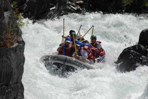 rafting-21.jpg