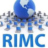RIMC.jpg