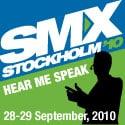 smx_stk10_125_hms_m.jpg