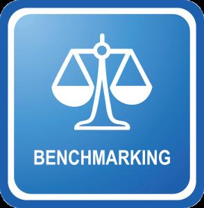 SEO Benchmark