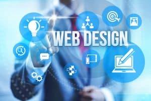 Hvad koster en hjemmeside?