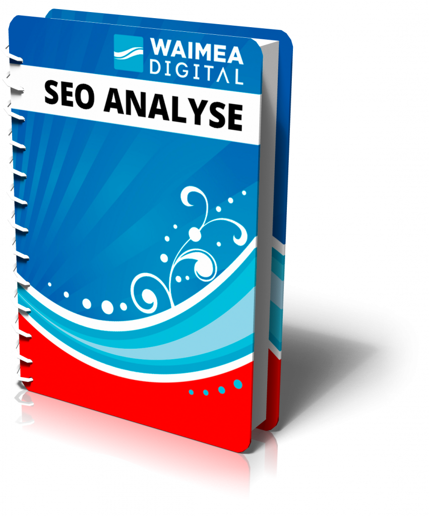 ProduktBooks-seo-analyse-edit