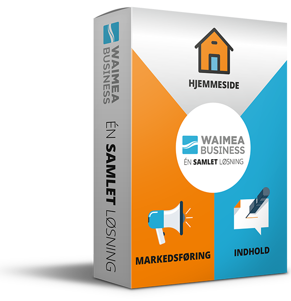 Waimea_Business_Box-trans