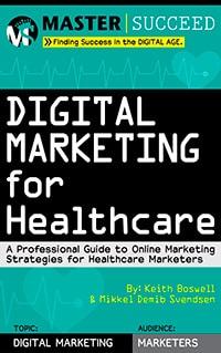 DigitalMarketingHC_200px