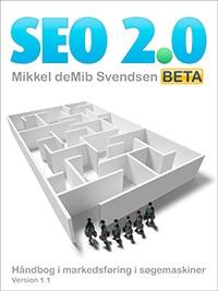 SEO20_200px