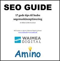 WAIMEA-SEOGuide-Amino_200px