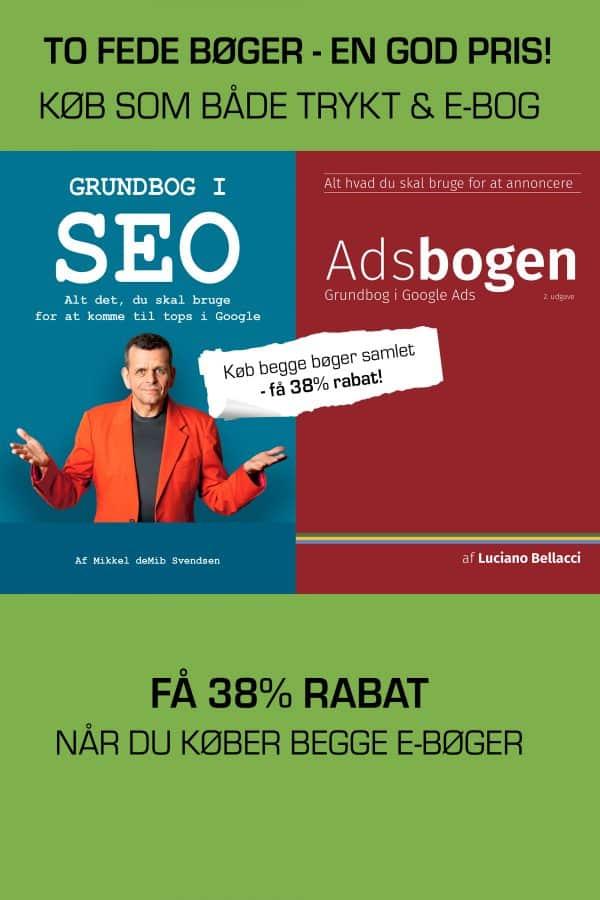 AdsSEO-bog-produktbillede-begge-38