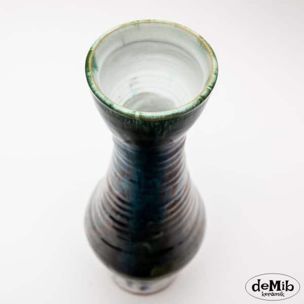 hoej-unika-vase