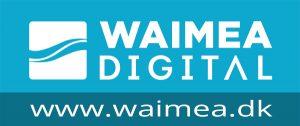 Waimea-Digital-white-600px