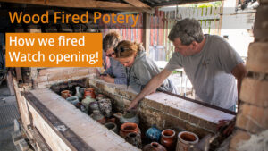 wood-fired-pottery-video-front-v3