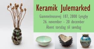 Keramik-Julemarked-2020-social-2