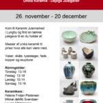 Keramik-Julemarked-opslag