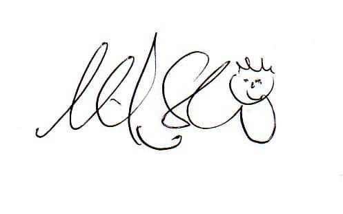 mikke-svendsen-signature