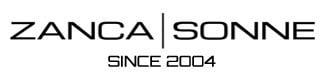 zanca-sonne-logo