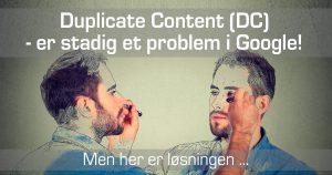duplicate-content-ulovlig-kopiering