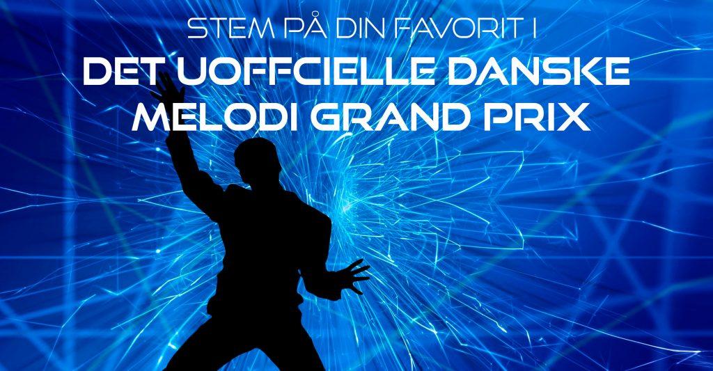 uofficielt-danske-melodi-grand-prix