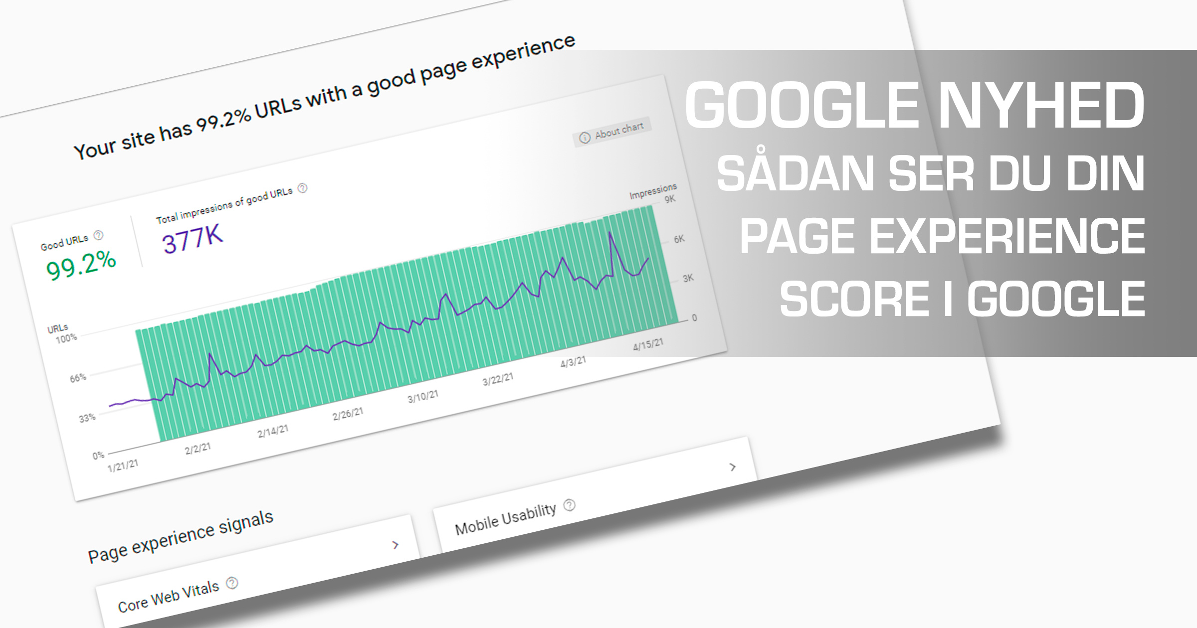 page-experience-i-google-search-console