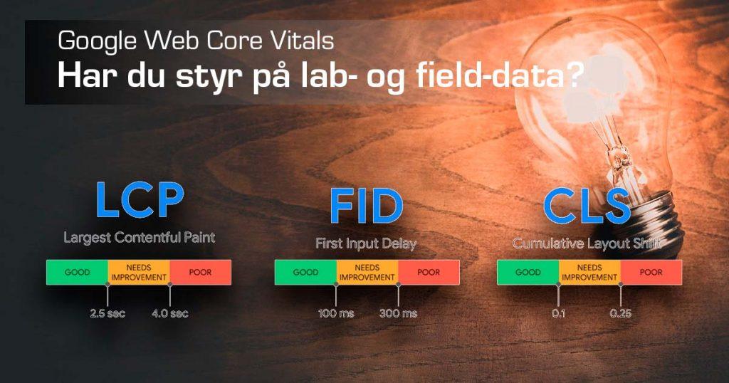 google-wcv-lab-data-field-data