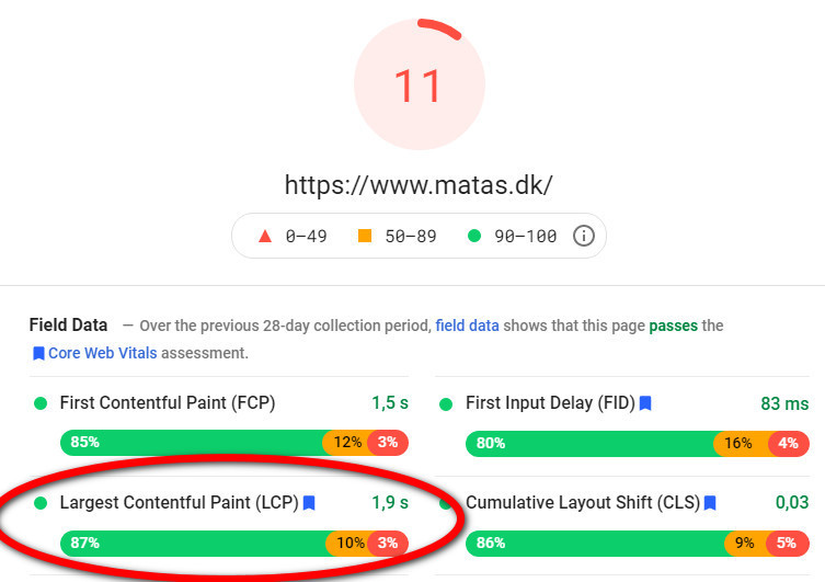 matasdk-pagespeed-1-2